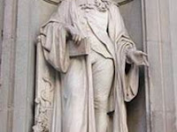 Francesco Redi-Penentang Teori Abiogensis (Generatio Spontanea)