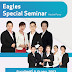 Eagles Special Seminar Health Party  วันอาทิตย์ที่ 8 มีนาคม 2563