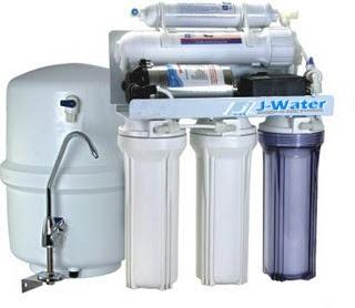 filter air minum ro terbaik
