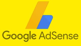 কি ভাবে ব্লগে সহজে গুগল এডসেন্স পাওয়া যায় (Blog Easy Google Adsense)