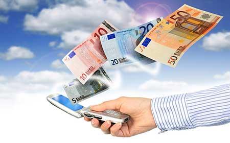 Apakah SMS Banking BNI Langsung Aktif Ketika Buka Rekening Tabungan?