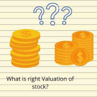 Valuation problems and solutions