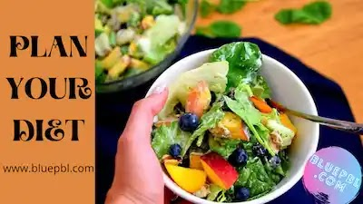رجيم كارتاي خطة الأكل الصحي ، خطوات لانقاص الوزن بسهولة الطعام المسموح و الممنوع