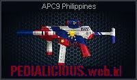 APC9 Philippines