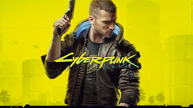 Sony removes cyberpunk 2077 from the store and offers refunds to users