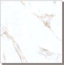 Granit Motif Marmer PY88002 80X80 Glazed polished