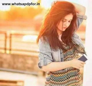 sad-girl-whatsapp-dp