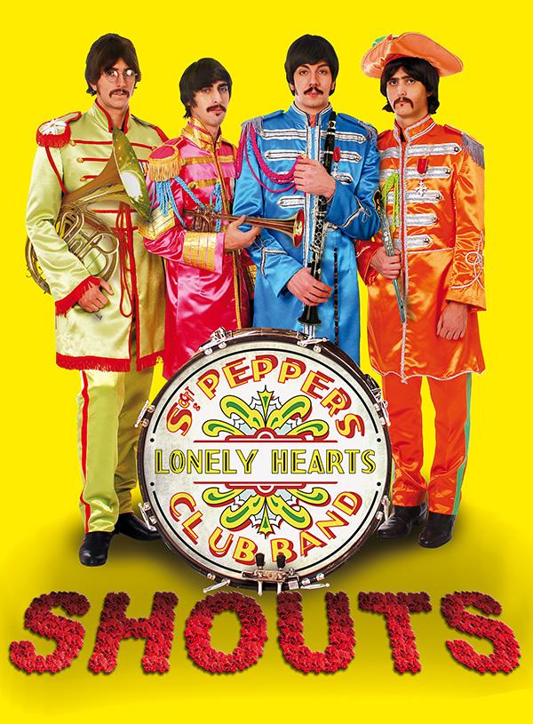 The-Shouts-banda-tributo-The-Beatles-Teatro-Cafam