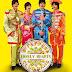 The Shouts: la mejor banda tributo a The Beatles en el Teatro Cafam