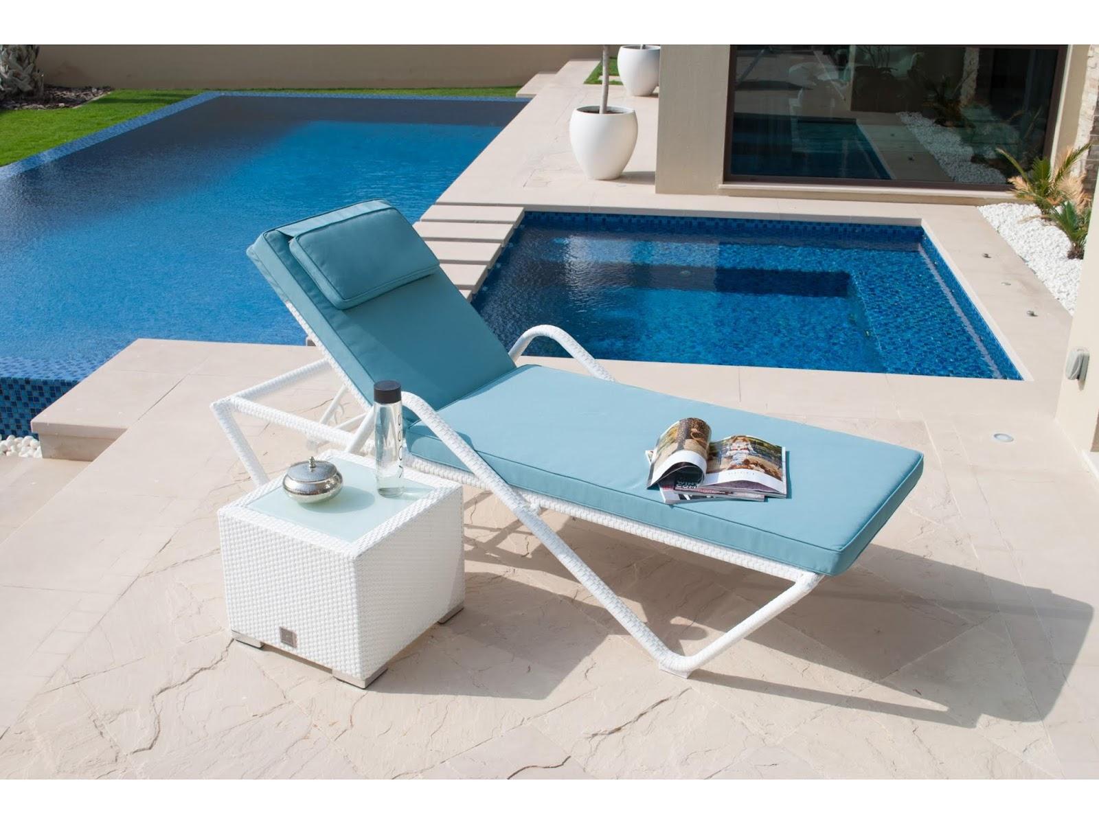 Miraculous Garden Furniture Dubai Outdoor Sofa Sets Guide To Buy Interior Design Ideas Clesiryabchikinfo