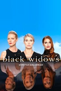 Black Widows Temporada 1×07