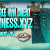 SLOWNESS.XYZ NEW FREE HVH CHEAT CSGO BETTER THEN FATALITY CRACK [ DLL + CFG ]