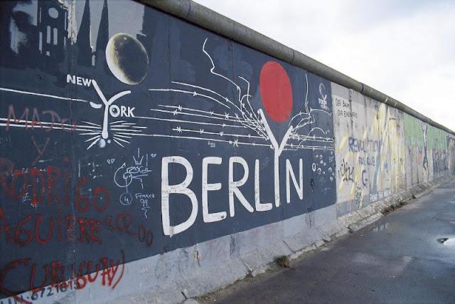 http://voyage.yalata.fr/2015/02/tops-10-des-activites-berlin.html