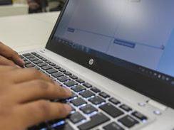MEC capacita professores para alfabetizar alunos com deficiências
