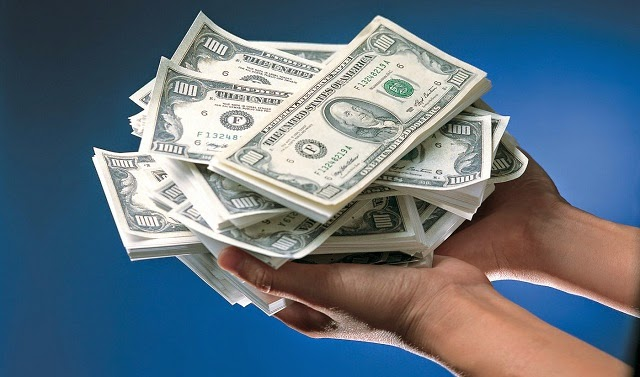 Look No Further For Loans And Leads For Loan Lookers