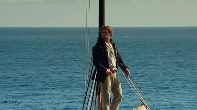 In the Heart of the Sea 2015 download hd 720p bluray