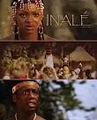 Brief History Of EKEH PEOPLE In Edumoga Land, Okpokwu.