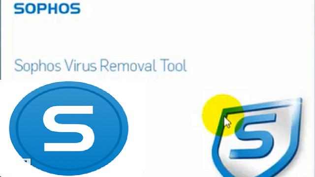 حذف جميع برامج التجسس و الفيروسات من نظام الويندوز مع أفضل برنامج للكمبيوتر