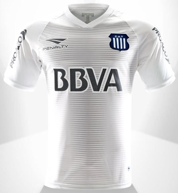 e21d315fde72a A Classic Football Shirts possui a maior coleção de camisas internacionais  de futebol. A loja faz entregas no mundo todo e usando o cupom