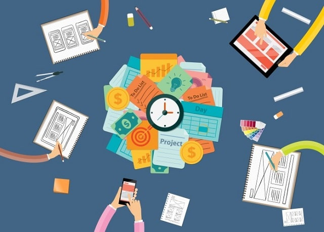 marketing agency of the future different strategies martech