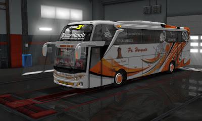 Haryanto jamesbond 037 jb3+ fps