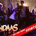 Party Shoes Bindaas Hoye Nacho Re Lyrics Bindaas Song Dev