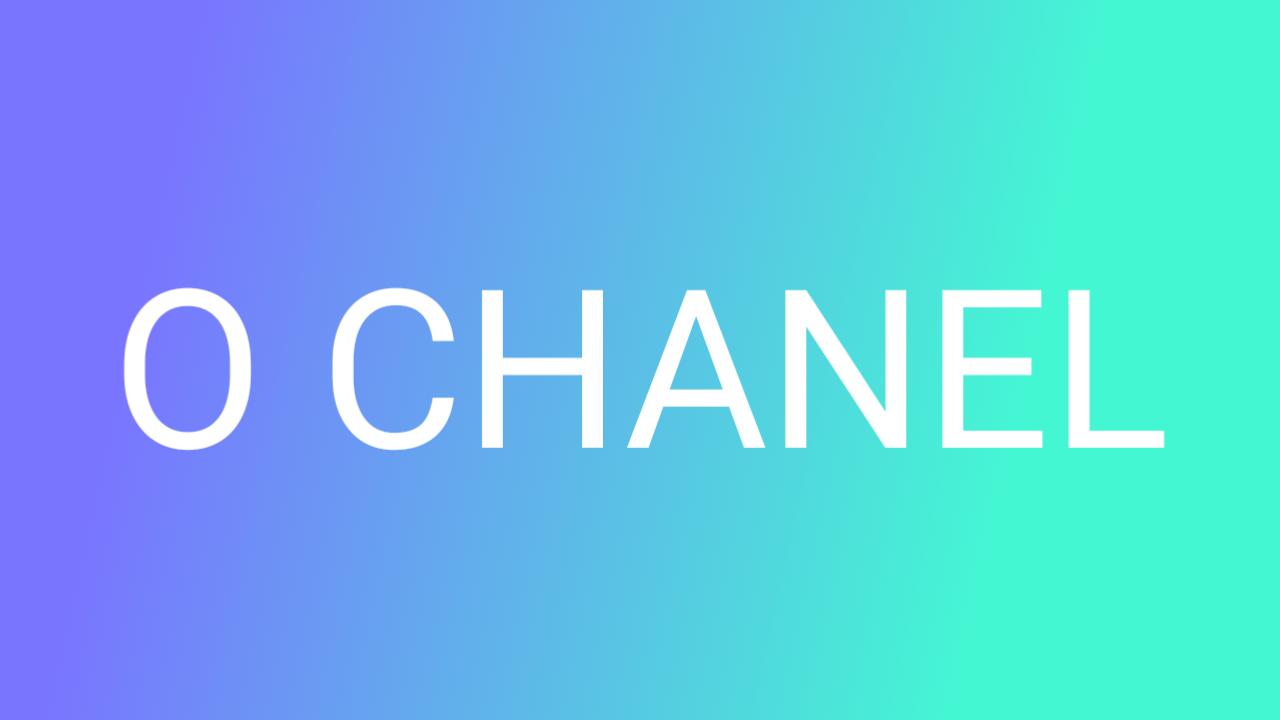Bisskey O Channel Liga 1 Mei 2019 Terbaru Hari ini