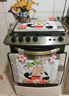 ideas-decorar-tu-cocina