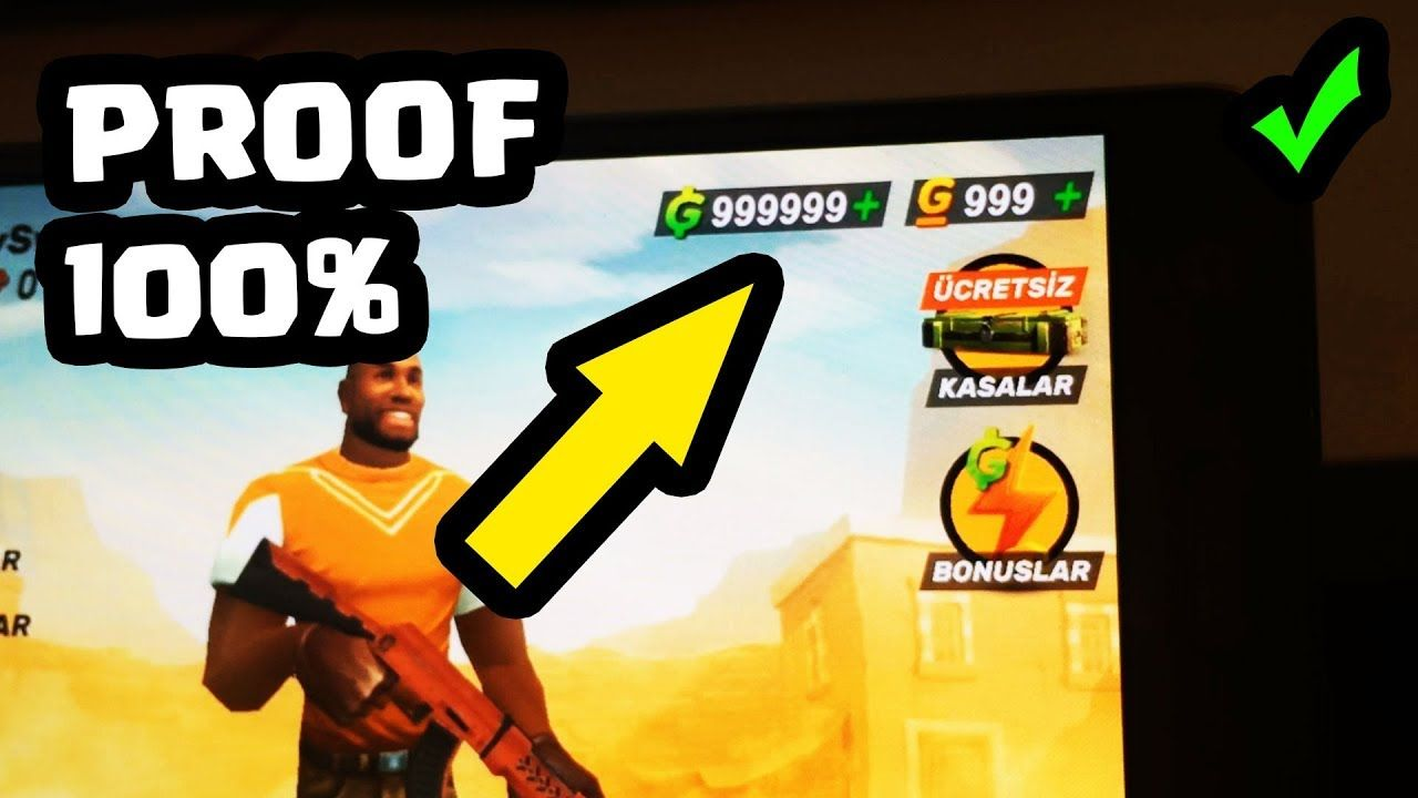 guns of boom unlimited gold and gunbucks,guns of boom apk,guns of boom hack,guns of boom hack ios,guns of boom mod apk,guns of boom hack apk,guns of boom hack apk unlimited gold,guns of boom mod apk all guns unlocked,gods of boom hack,guns of boom mod apk