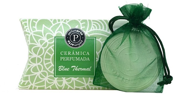 ceramica-perfumada-blue-thermal