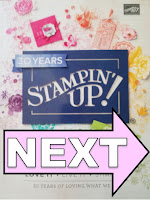 http://www.stampinmagic.com/2018/06/varied-vases-whats-new-at-stampin-up.html