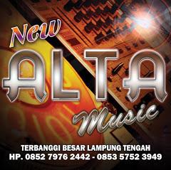 Orgen Alta Music Terbaru