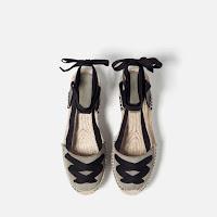 http://www.zara.com/fr/fr/femme/chaussures/tout-voir/espadrilles-en-cuir-à-lacets-c719531p3307537.html