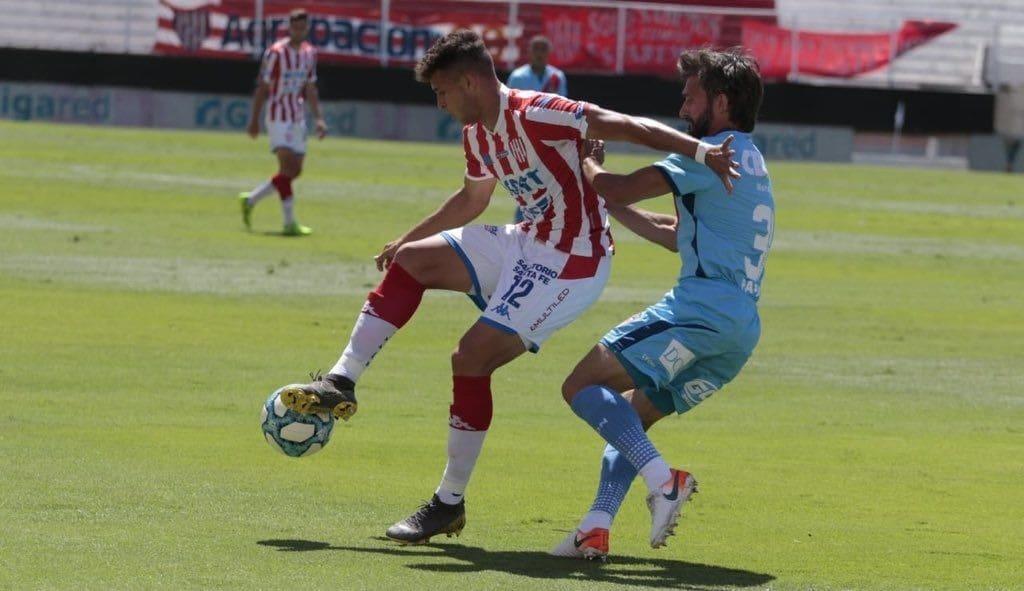 Union Arsenal Copa Liga Profesional