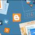 أحصل على مدونة بلوجر جاهزة بها 10 مقالات حصرية للإشتراك في أدسنس