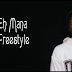 [Audio + Video] : More BoY -- Eh Mana FreeStyle.