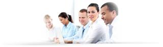The Health Plan Types of Bmc Health Insurance