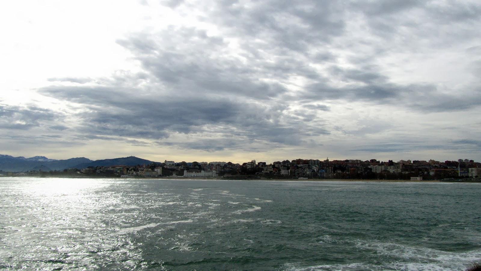 Santander_ameiseblog