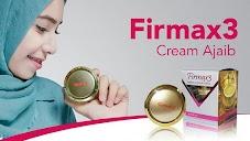 Manfaat Firmax-3 Untuk Stroke