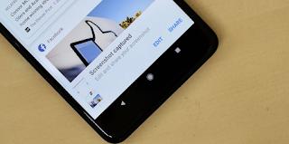 Cara Memperbaiki Tombol Kembali pada Hp Android yang macet Tidak Dapat Bekerja
