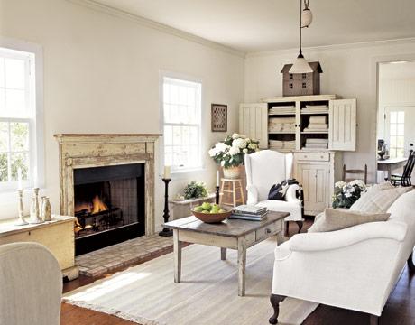 country living rooms rh stockholm vitt blogspot com Rustic Living Rooms Cozy Living Rooms