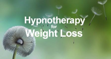 The Alternative of Weight Loss Surgery is Hypnotherapy for Weight Loss