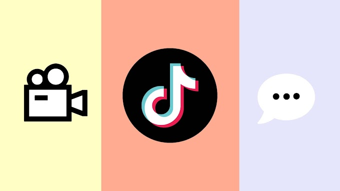 9 Incredible TikTok Marketing Tips To Dignify Your Brand Campaign