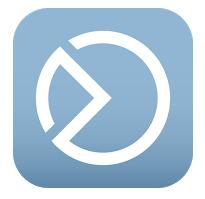 Facebook Business Suite App