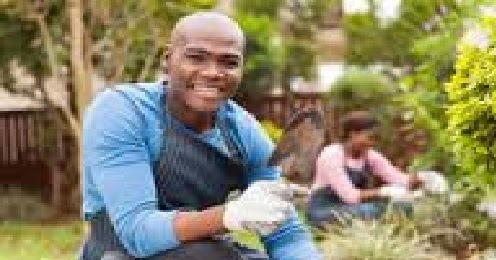 gardener1 Jamaica Fire Brigade Application Form on logo preserving lives protecting property, application letter, graduation st. mary,
