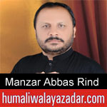 https://humaliwalaazadar.blogspot.com/2019/09/manzar-abbas-rind-nohay-2020.html