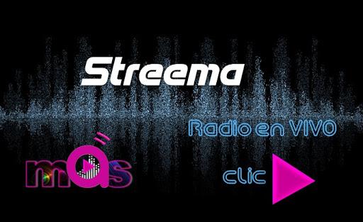 Másd Radio - Streema
