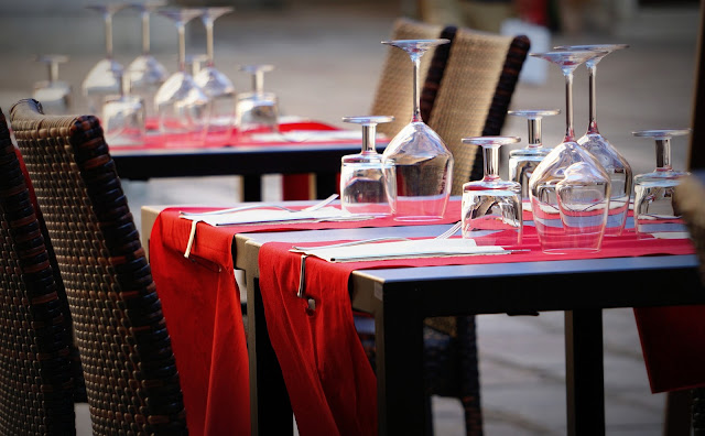 La confianza, prioridad en la industria restaurantera de Cancún en la era del Covid 19