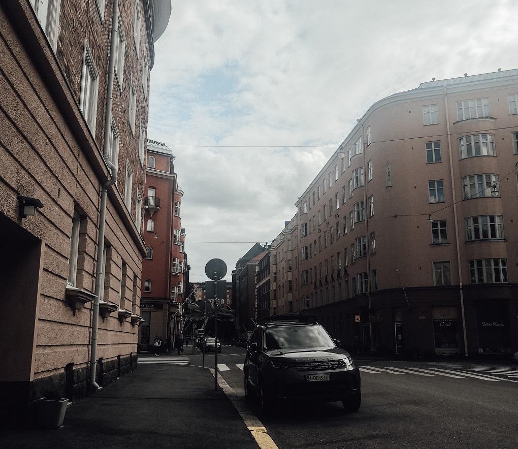 My top 5 districts in Helsinki to spot Art Nouveau Jugend style architecture 4 out of 5_elisabethrundlof_töölö