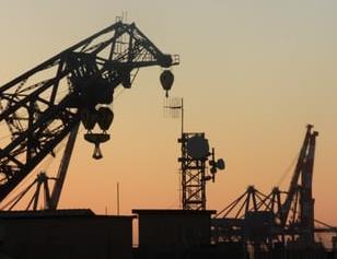 وظائف مصر لتكرير البترول - مصر لتكرير البترول - وظائف البترول 2020